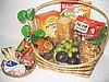 Top Choice