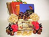 SweetDecadence