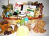 UltimateBasket